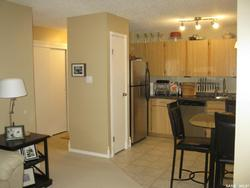 55 Woodlily Drive, Apt 302